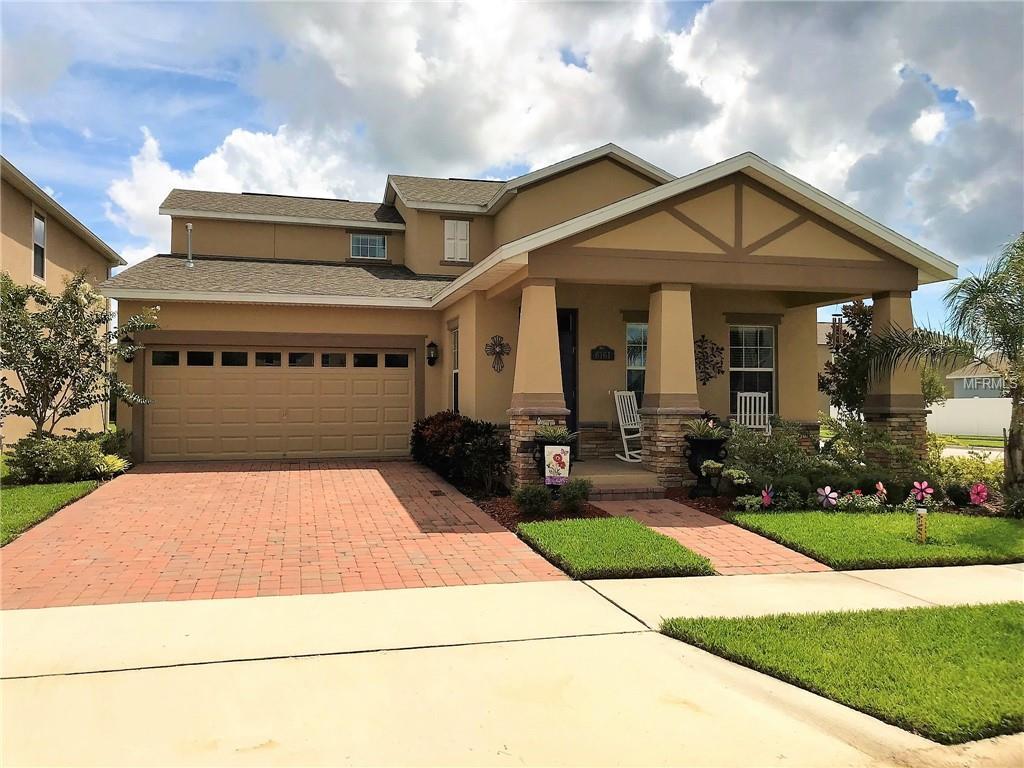 6161 Cypress Hill Rd, Winter Garden, FL, 34787