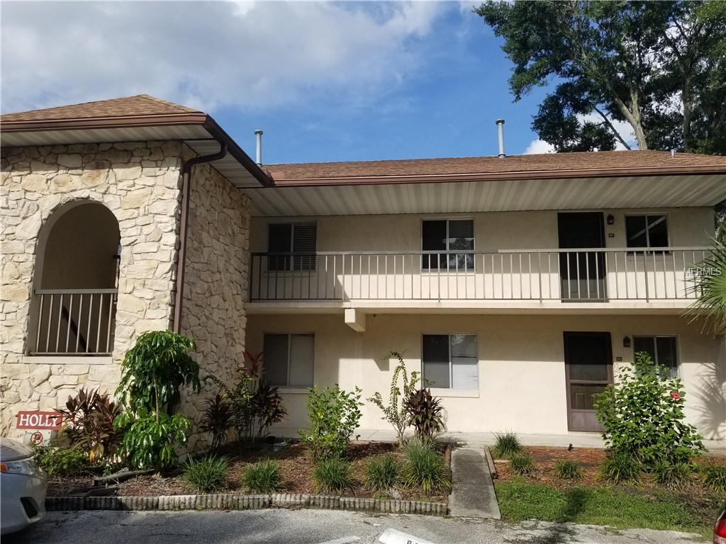 Winter Haven Condos for Sale - The Stones Real Estate Firm