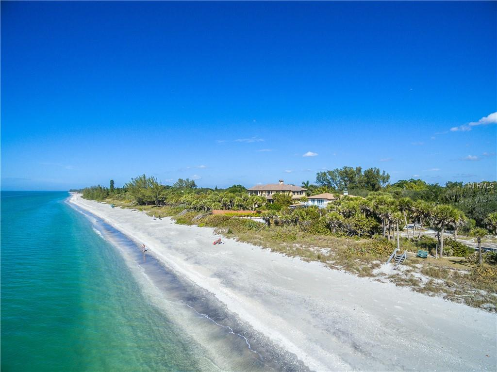6360 Manasota Key Road
