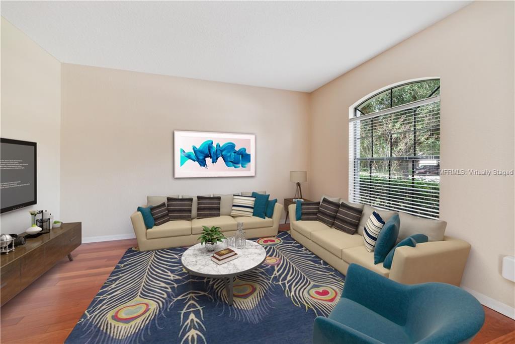 house for interior furniture bradenton beach fl blogs workanyware rh blogs workanyware co uk