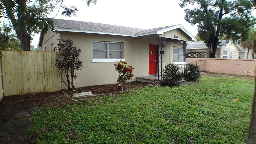All Properties For Sale - Florida West Coast Realty