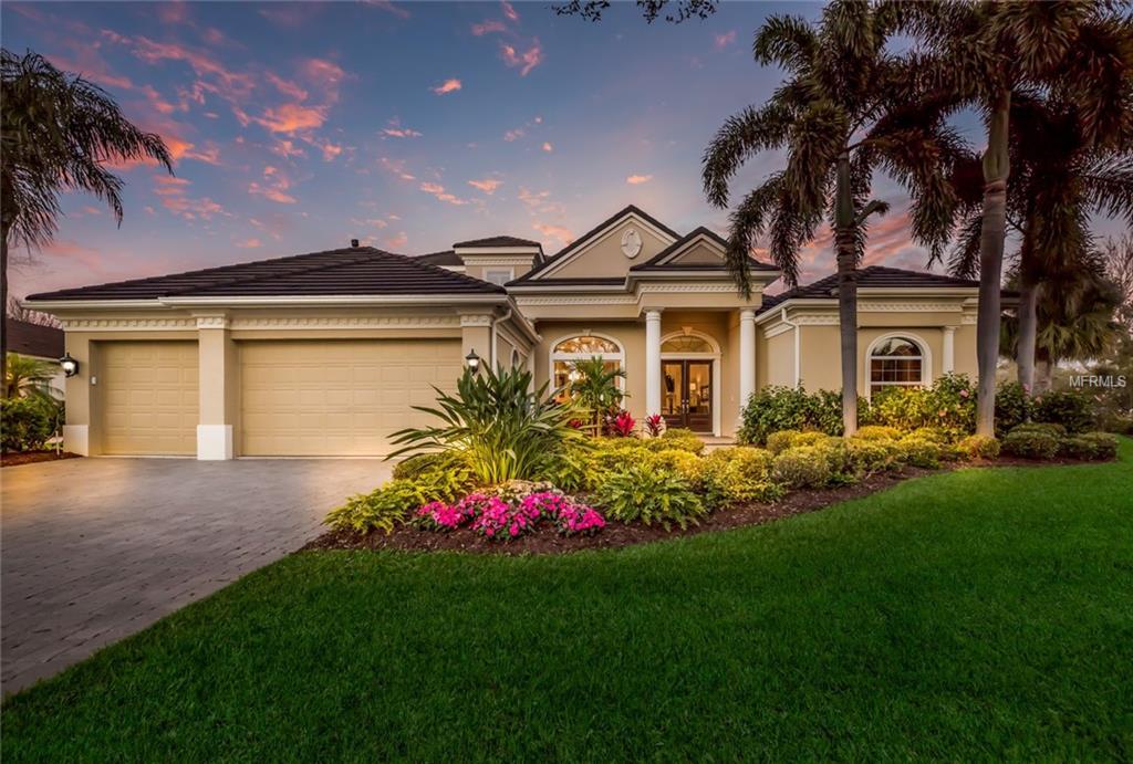 Amazing 5351 Hunt Club Way Sarasota Fl 34238 Homes For Sale Download Free Architecture Designs Salvmadebymaigaardcom