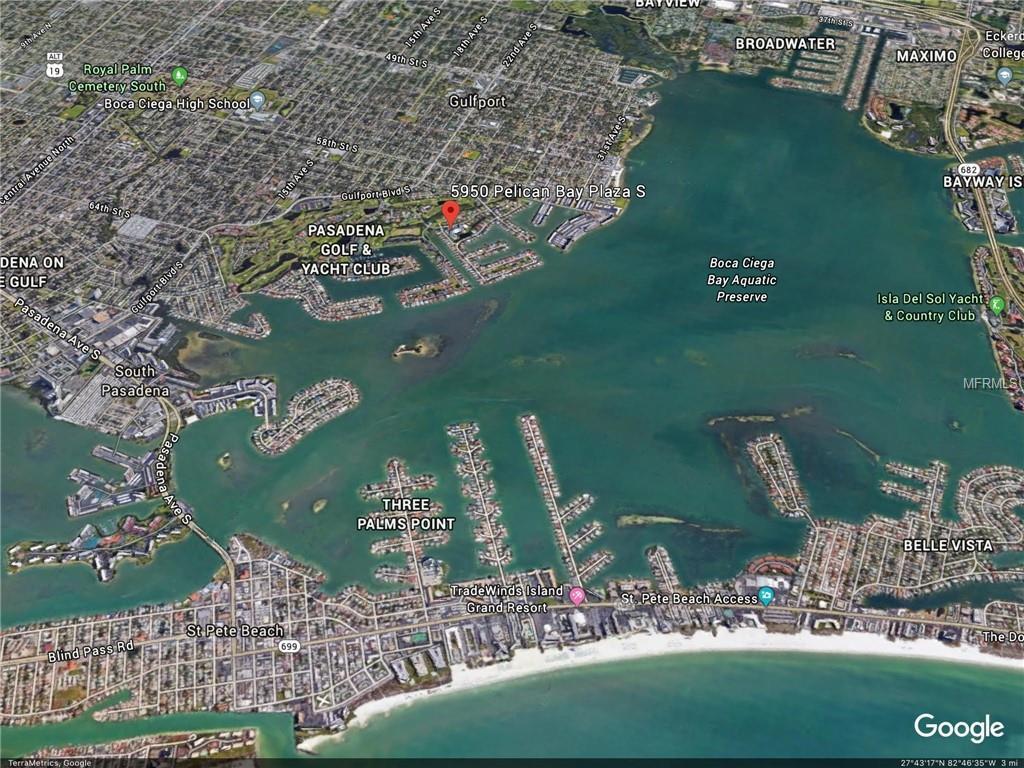 David Christ Associates Real Estate Of The Gulf Beaches