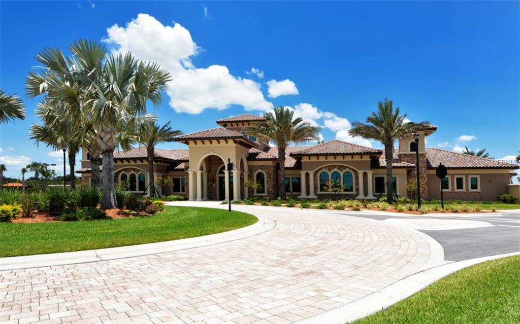 Surprising 11132 Shearwater Court Sarasota Fl 34238 Homes For Sale Download Free Architecture Designs Salvmadebymaigaardcom