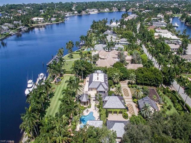 Home Michael Kovar Pa Realtor Naples Florida