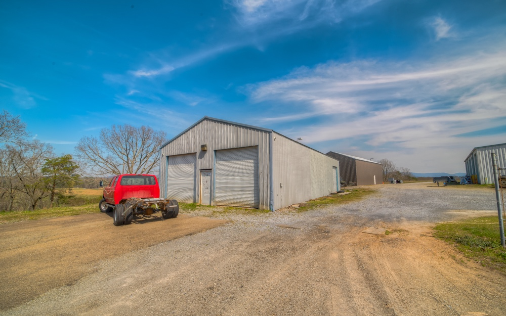 3354 Highway 515, Jasper, GA, 30143   Sold with Southern