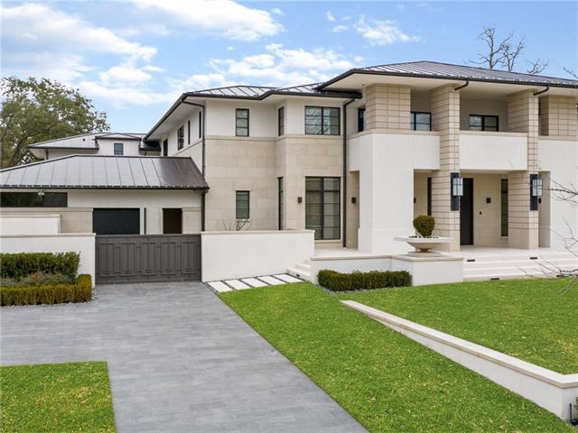 Avenue Near Me >> 3508 Crescent Avenue Highland Park Tx 75205 Homes For Sale Near
