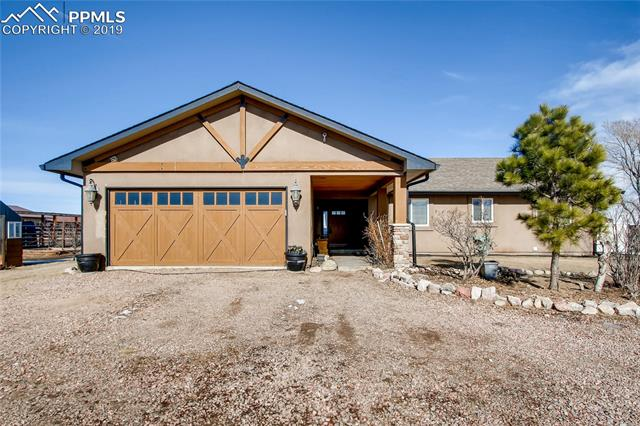 13260 Cottontail Lane