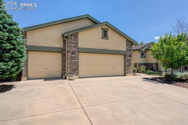 10261 Meadow Mist Court