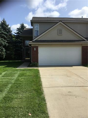 Howell MI Condos for Sale | Partners Real Estate Professionals