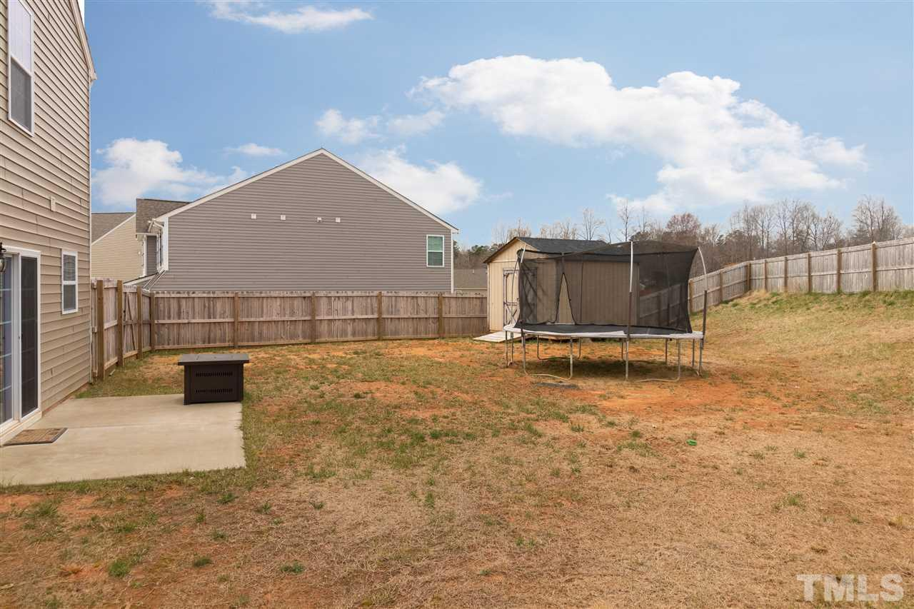 1012 Galveston Court, Haw River, NC, 27258 - Find Your Home